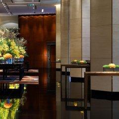 Отель Grand Hyatt Macau интерьер отеля фото 3