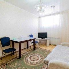 Гостиница «Мырза» Казахстан, Нур-Султан - отзывы, цены и фото номеров - забронировать гостиницу «Мырза» онлайн комната для гостей фото 3