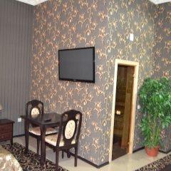 Гостиница Frantel Palace в Волгограде 2 отзыва об отеле, цены и фото номеров - забронировать гостиницу Frantel Palace онлайн Волгоград фото 2