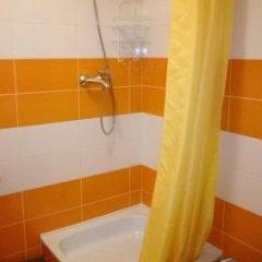 Гостиница Мальта в Барнауле отзывы, цены и фото номеров - забронировать гостиницу Мальта онлайн Барнаул ванная фото 3