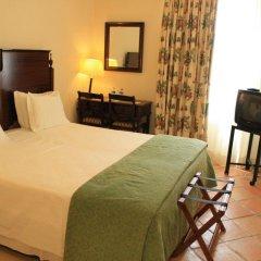 Hotel Termal комната для гостей фото 4