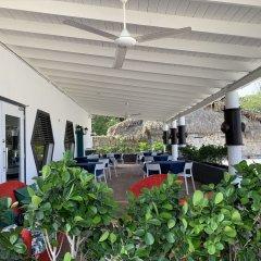 Отель Cappuccino Mare Доминикана, Пунта Кана - отзывы, цены и фото номеров - забронировать отель Cappuccino Mare онлайн
