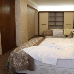 Otel Alcazar Турция, Кахраманмарас - отзывы, цены и фото номеров - забронировать отель Otel Alcazar онлайн комната для гостей фото 2