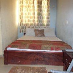 Kamkaa Hotel & Suites комната для гостей фото 3