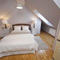 Апартаменты Spacious Treetop Apartment by easyBNB комната для гостей фото 2