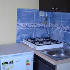 Apart Yuvam Турция, Стамбул - отзывы, цены и фото номеров - забронировать отель Apart Yuvam онлайн фото 3