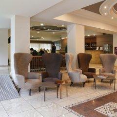 Palmyra Beach Hotel интерьер отеля фото 2