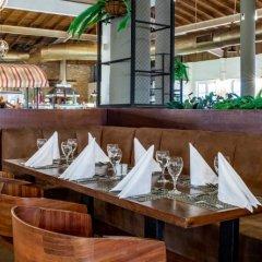 Отель Be Live Collection Punta Cana - All Inclusive Доминикана, Пунта Кана - 3 отзыва об отеле, цены и фото номеров - забронировать отель Be Live Collection Punta Cana - All Inclusive онлайн фото 6