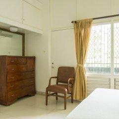 Отель Court Manor at Montego Bay Club удобства в номере