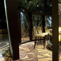 Sheraton Shunde Hotel фото 8