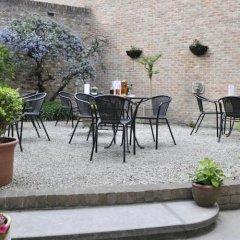 Hans Memling Hotel фото 4