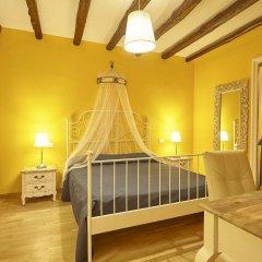 Отель Locanda Del Gagini Палермо комната для гостей фото 2