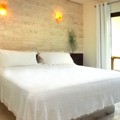 Maya Villa Condo Hotel And Beach Club Плая-дель-Кармен фото 5
