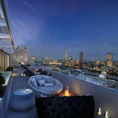 Отель ME London фото 4