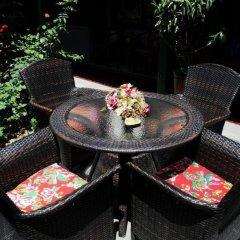 Отель Beijing Double Happiness Hotel Китай, Пекин - отзывы, цены и фото номеров - забронировать отель Beijing Double Happiness Hotel онлайн фото 8
