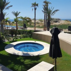 Отель JW Marriott Los Cabos Beach Resort & Spa фото 7