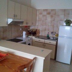Отель St. Mamas Hotel Apartments Кипр, Ларнака - отзывы, цены и фото номеров - забронировать отель St. Mamas Hotel Apartments онлайн фото 3