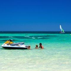 Отель Club Calimera Yati Beach фото 3