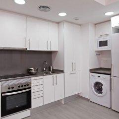 Апартаменты Bbarcelona Apartments Gaudi Flats Барселона фото 5