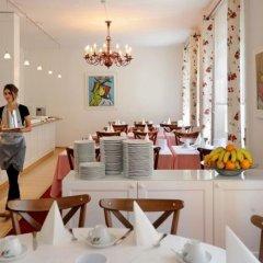 Отель Savoy Швейцария, Берн - 1 отзыв об отеле, цены и фото номеров - забронировать отель Savoy онлайн детские мероприятия