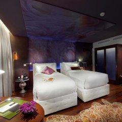Hotel de lOpera Hanoi - MGallery Collection комната для гостей фото 3