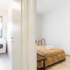 Отель Micribs Navigli Милан комната для гостей фото 2