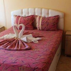 Отель Вива Бийч Поморие в номере