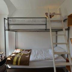 Отель Carmel Дания, Орхус - отзывы, цены и фото номеров - забронировать отель Carmel онлайн детские мероприятия фото 2