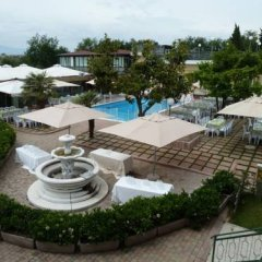 Отель Valle Di Venere Италия, Фоссачезия - отзывы, цены и фото номеров - забронировать отель Valle Di Venere онлайн фото 2
