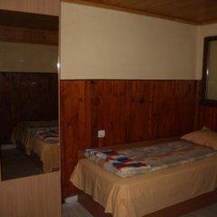 Отель Villa Petleto Болгария, Чепеларе - отзывы, цены и фото номеров - забронировать отель Villa Petleto онлайн комната для гостей фото 3