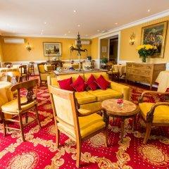 Отель Splendid Cannes Франция, Канны - 8 отзывов об отеле, цены и фото номеров - забронировать отель Splendid Cannes онлайн гостиничный бар