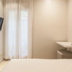 Отель Urban Sea Atocha 113 удобства в номере фото 2