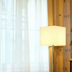 Hotel Alpha Wien удобства в номере фото 2