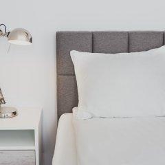 Отель Midtown Hostel Gdańsk Польша, Гданьск - 3 отзыва об отеле, цены и фото номеров - забронировать отель Midtown Hostel Gdańsk онлайн комната для гостей фото 3