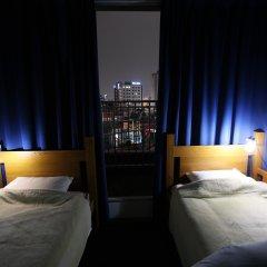 Отель Sakura Hostel Asakusa Япония, Токио - отзывы, цены и фото номеров - забронировать отель Sakura Hostel Asakusa онлайн комната для гостей