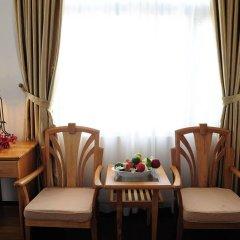 Отель Romance Hotel Вьетнам, Хюэ - отзывы, цены и фото номеров - забронировать отель Romance Hotel онлайн комната для гостей