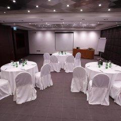Отель Ramada Plaza ОАЭ, Дубай - 6 отзывов об отеле, цены и фото номеров - забронировать отель Ramada Plaza онлайн фото 13