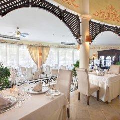 Отель Grand Bahia Principe Bávaro - All Inclusive Доминикана, Пунта Кана - 3 отзыва об отеле, цены и фото номеров - забронировать отель Grand Bahia Principe Bávaro - All Inclusive онлайн питание фото 2