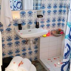 Отель Reggina's zante house Греция, Закинф - отзывы, цены и фото номеров - забронировать отель Reggina's zante house онлайн спа