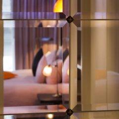 Le Chat Noir Design Hotel фитнесс-зал фото 2