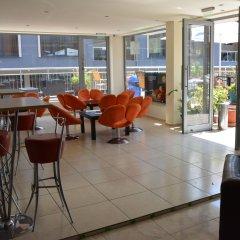 Hotel Tia Maria гостиничный бар