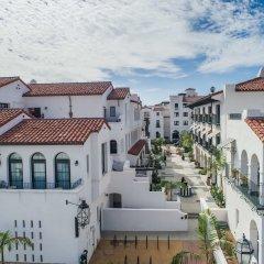 Hotel Californian фото 3