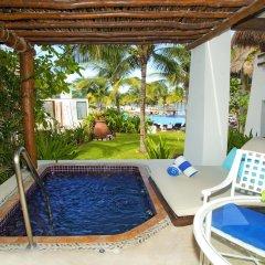 Отель Desire Riviera Maya Pearl Resort All Inclusive- Couples Only фото 6