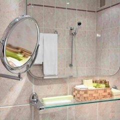 Марко Поло Пресня Отель ванная фото 2