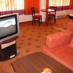 Отель Аквая Велико Тырново питание фото 2