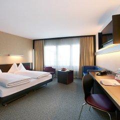 Hotel Ambassador удобства в номере
