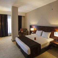 Safir Hotel Турция, Газиантеп - отзывы, цены и фото номеров - забронировать отель Safir Hotel онлайн комната для гостей