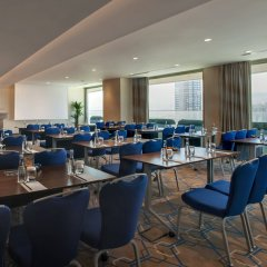Отель Four Points by Sheraton Izmir фото 2