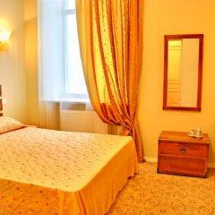 Гостиница De Rishele комната для гостей фото 5