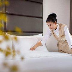 Отель Guangdong Hotel Китай, Шэньчжэнь - отзывы, цены и фото номеров - забронировать отель Guangdong Hotel онлайн спа